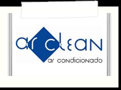 ar_clean_ar_condicionados