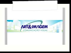 art__imagem_com-_visual