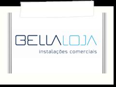 bella_loja