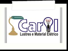 carol_lustres