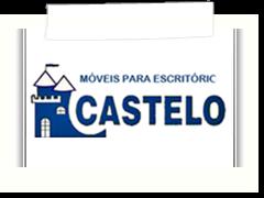 castelo_mveis__marcenaria