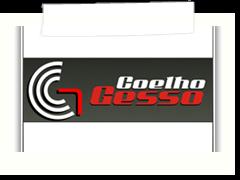 coelho_gesso