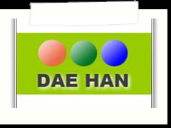 dae_han_iluminao_em_led