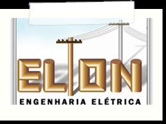 elton_eng_eltrica