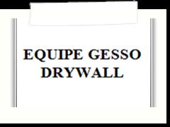 equipe_gesso_drywall