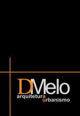 Projetos Comerciais – Pereira Confecções – Loja 3 – Rondonópolis/MT