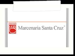 marcenaria_sta_cruz