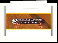 marcenaria_ticoteco