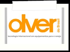olver_do_brasil