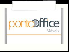 ponto_office_mveis
