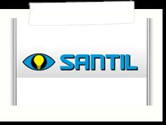 santil