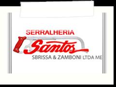 serralheria_santos