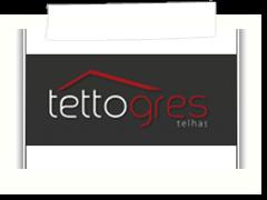 tettogres_elhas_e_revestimentos