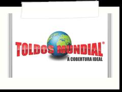 toldos_mundial