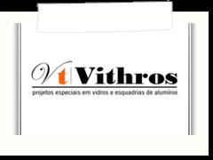 vithros_vidraaria