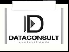 data-consult