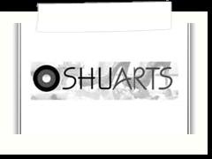 shuarts
