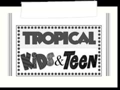 tropical-kids