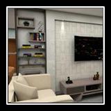 capa-apartamento-fa