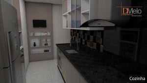Apartamento-FA-(10)