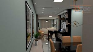 Apartamento-FA-(2)
