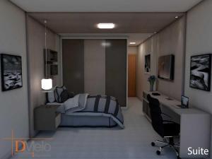 Apartamento-FA-(20)