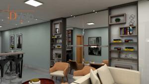 Apartamento-FA-(8)