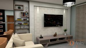 Apartamento-FA-(9)