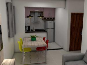 Apartamento-FL-(1)