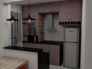 Apartamento-FL-(2)