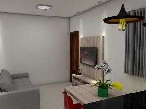 Apartamento-FL-(3)