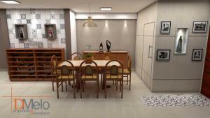 Apartamento-JI-(1)