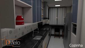 Apartamento-JI-(10)