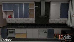 Apartamento-JI-(12)