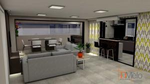 Apartamento-JK-(1)