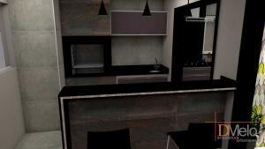 Apartamento-JK-(2)