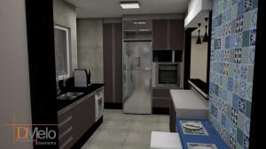 Apartamento-JK-(3)