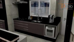 Apartamento-JK-(4)