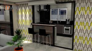 Apartamento-JK-(6)