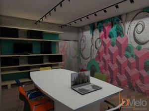 Branyl-Textil-(5)