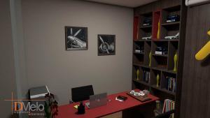 Escritorio-Diretoria-(3)