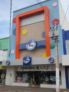 Pereira-Baby-–-Rondonópolis-MT-(1)