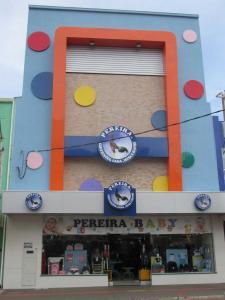 Pereira-Baby-–-Rondonópolis-MT-(2)