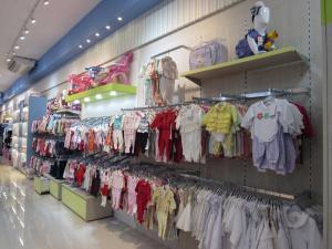 Pereira-Baby-–-Rondonópolis-MT-(25)