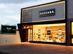 lojasuzzara-2021 (3)