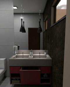 residencia-CS-(14)