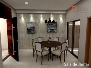 residencia-CS-(2)