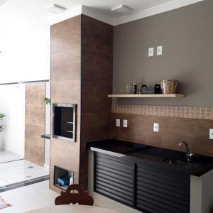 residencia-DL-(13)