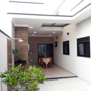 residencia-DL-(16)
