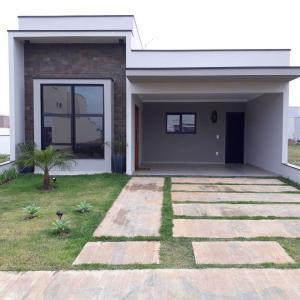 residencia-DL-(2)